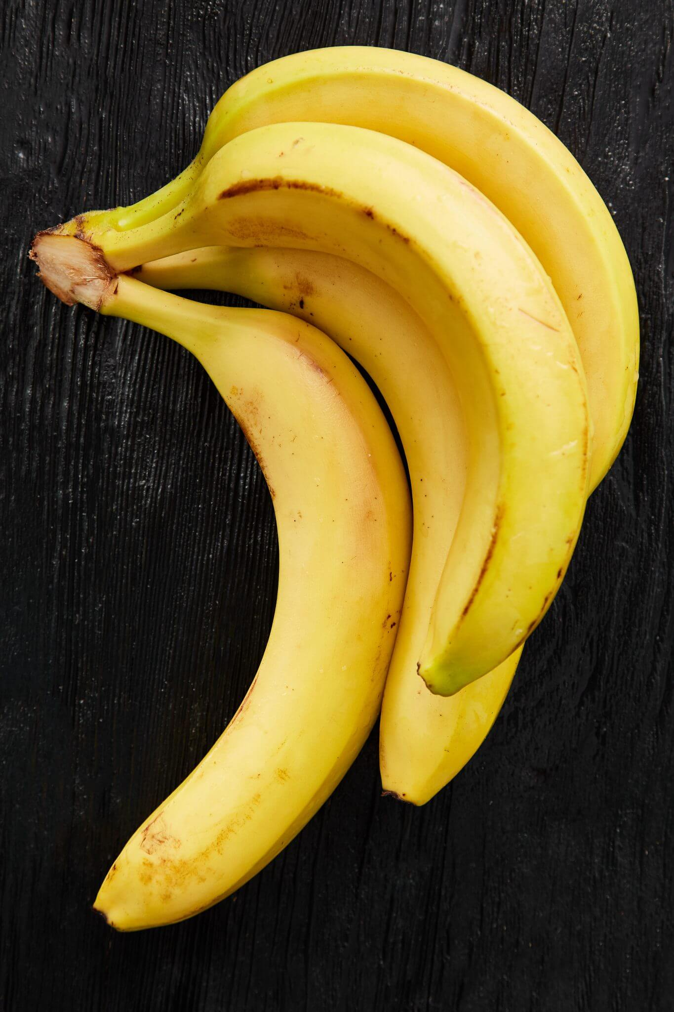 Teoria - Owoce - Banan